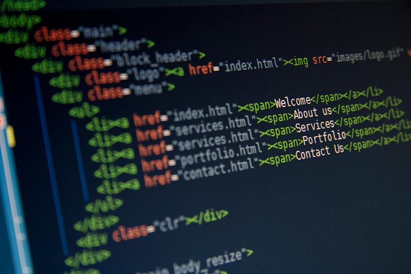 Код и его значение