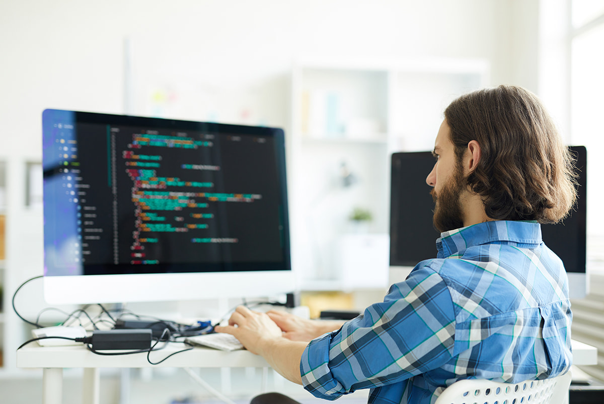 Что такое стиль кода