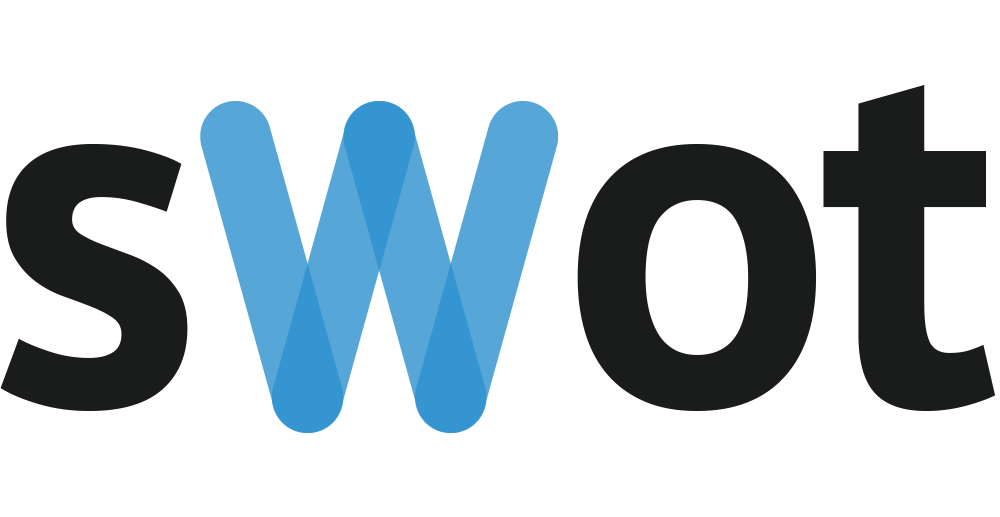 Logo SWOT