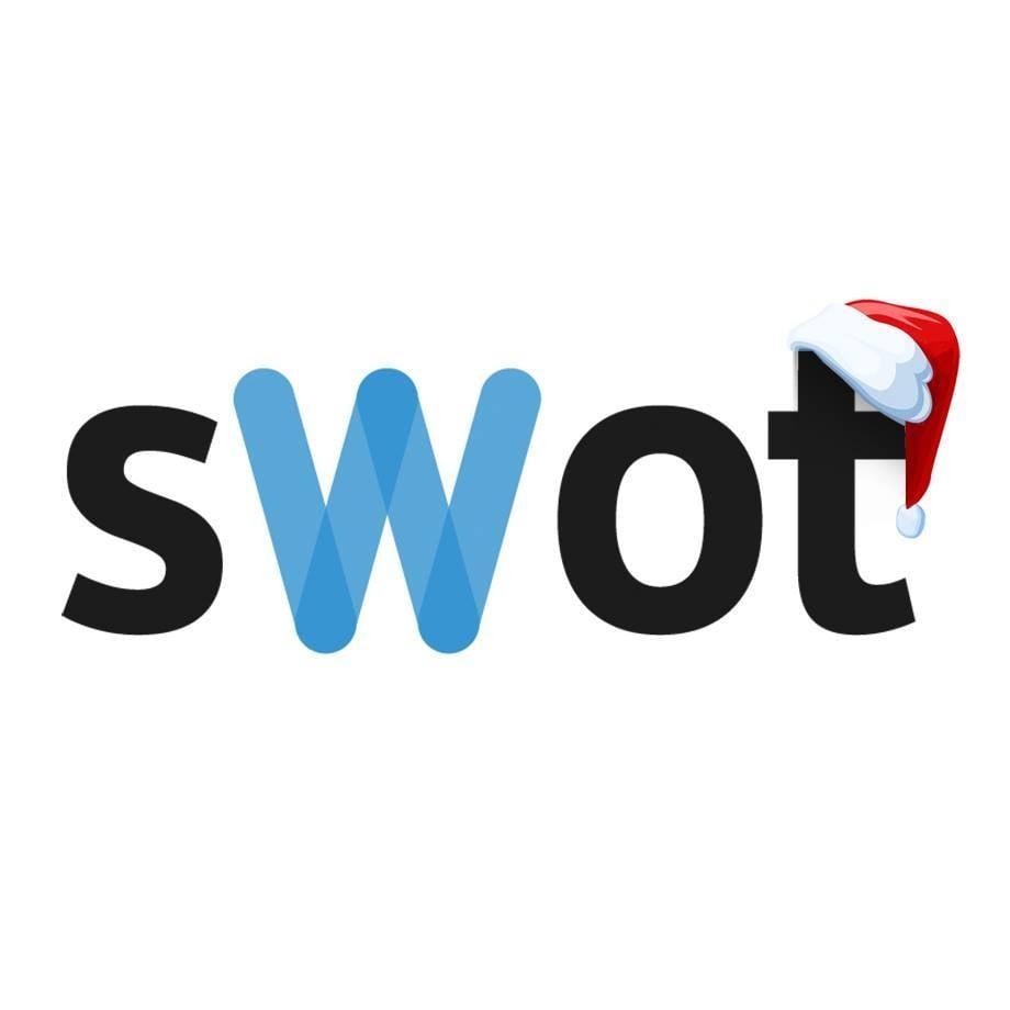 Итоги 2020 от SWOT digital: